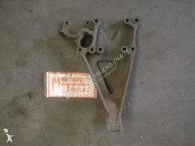 used n/a chassis - n°2685811 - Picture 1