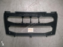 used Volvo chassis - n°2685833 - Picture 1