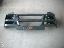 used MAN chassis - n°2685843 - Picture 1