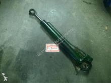 used MAN chassis - n°2685971 - Picture 1
