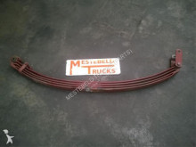 used n/a chassis - n°2686439 - Picture 1