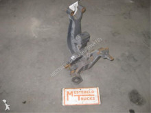 used DAF chassis - n°2687334 - Picture 1