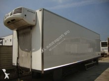 Unifrig Lkw Ausrüstungen Kühlaggregat