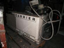 uitrusting voor vrachtwagens koelgroep Carrier