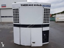 groupe frigorifique Thermoking