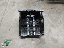 DAF 1924834 accubak XF 106