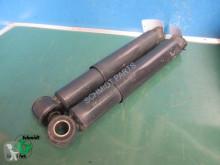 MAN TGM 81.43702-6030 Schokdemper