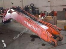 gru per autocarri Hitachi