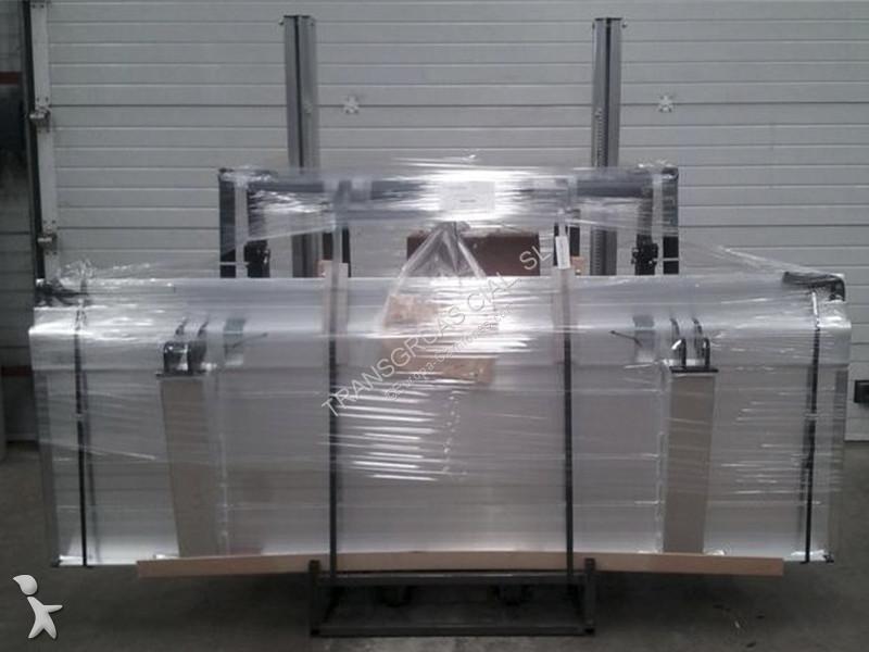 Anteo F3RE.17 H/1 24V 1P (AM) Lkw Ausrüstungen