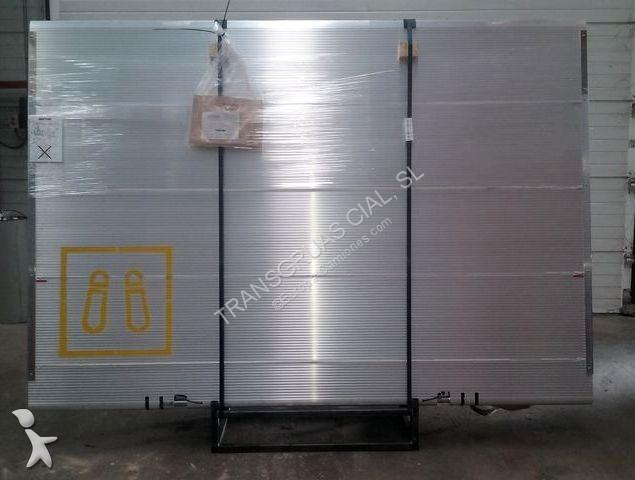 Equipamentos pesados Anteo F3CL.17 HS 24V