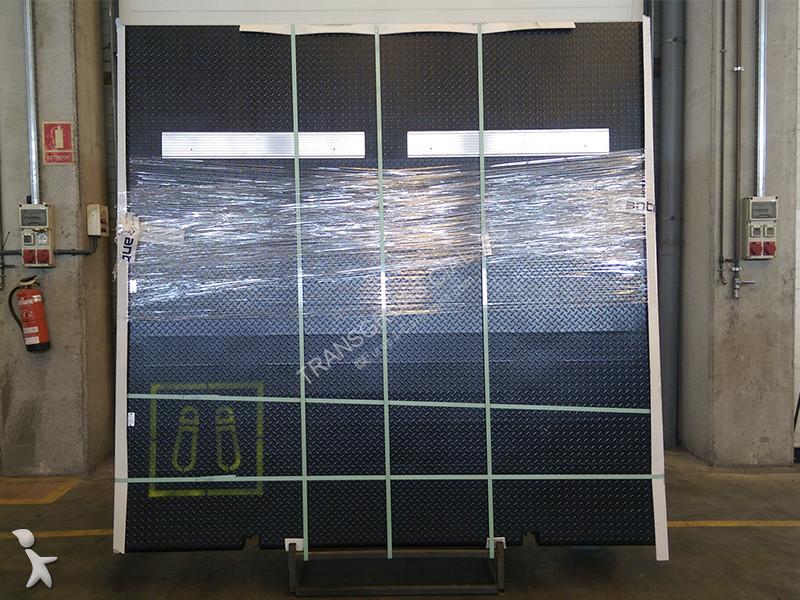 Equipamentos pesados Anteo F3CL.30 HS 24V