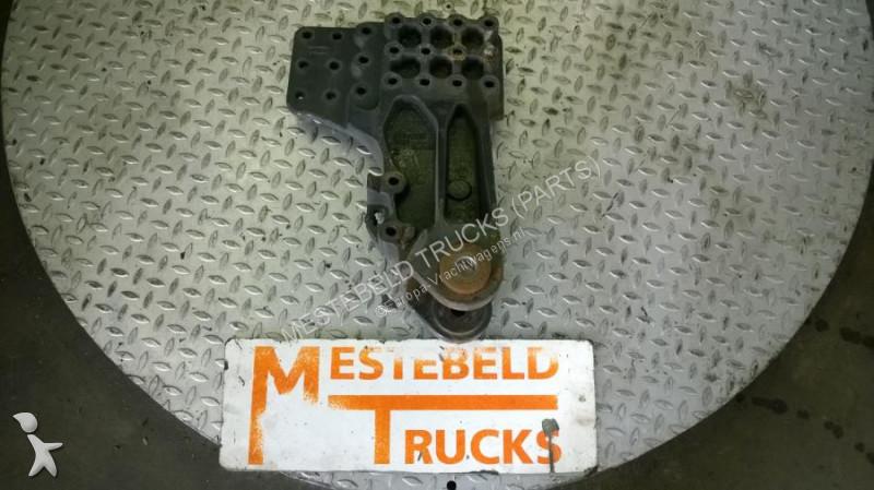 Volvo Truck equipments