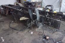 tweedehands chassis