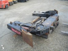 used Support leg Truck equipments