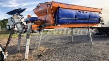 carrocería usada