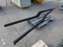 Rockinger Lkw Ausrüstungen