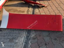 Scania Spoiler CR 19 HIG LINE pour tracteur routier