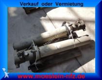 Schmitz Cargobull hydraulic cylinder