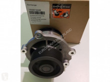 DAF Pompe de refroidissement moteur pour camion Lkw Ausrüstungen