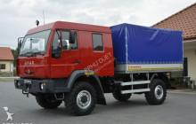 Star Man 944 LEGC 10.180 4x4