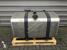 DAF Fueltank