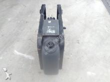 Tank Volvo