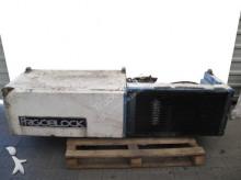 tweedehands uitrusting voor vrachtwagens