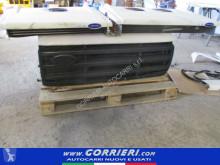 uitrusting voor vrachtwagens Carrier