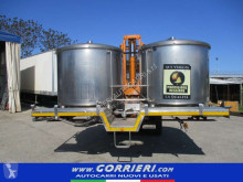 n/a CISTERNE VERTICALI Truck equipments