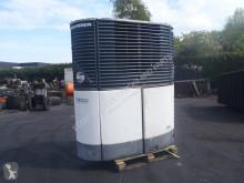 хладилен агрегат втора употреба