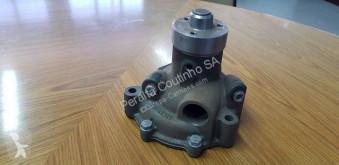 оборудване за камиони Case Pompe de refroidissement moteur IVECO /Water Pump NEW HOLLAND - FIAT - IH pour camion