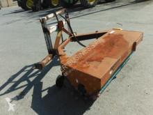 n/a RABAUD 720A42 Truck equipments