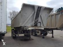 оборудование для большегрузов Benalu