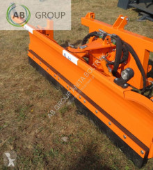 équipements PL nc ARKmet Snow Shield 2 neuf