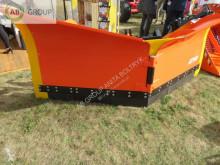 wyposażenie ciężarówek nc ATMP Schneeschild 3.3 /Snow plough/Lames a neige neuf