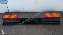 Renault Rear impact guard