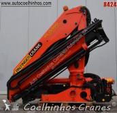 Palfinger PK15500