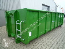 k.A. Abrollcontainer, Hakenliftcontainer, L/H 6500/1400 mm, NEU