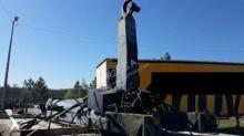 hydraulische cilinder Multilift