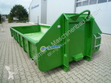 nc Abrollcontainer, Hakenliftcontainer L/H 5750/700 mm, NEU