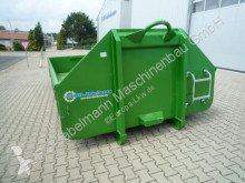 nc Abrollcontainer, Hakenliftcontainer, L/H 4500/700 mm, NEU
