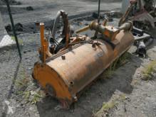 equipamientos Schmidt VKS 4.1