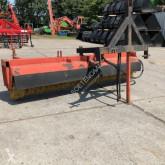 gebrauchter Lkw Ausrüstungen