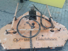n/a Einkehrbesen HEK Truck equipments