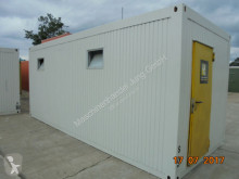 nc Dusch-WC-Container S9