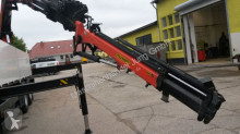 Palfinger Kran PJ060