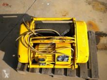 equipamientos nc CABRESTRANTE BENGO SP 1/2 T