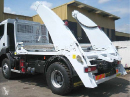 Marrel MB 14 T