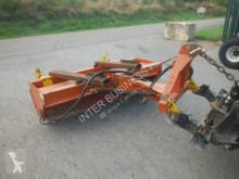 echipamente pentru camioane n/a RABAUD 72063B
