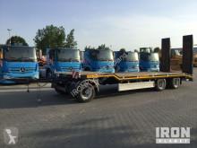 wyposażenie ciężarówek nc